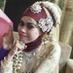 tita kurniawati's Twitter Profile Picture