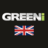 @GREENi_Golf_UK