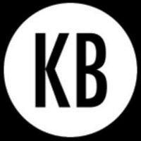KBfoodphotos | Social Profile