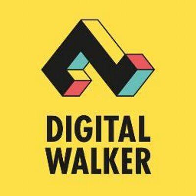 Digital Walker