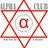 ALPHA_CLUB_ife profile