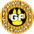garagefield_osk