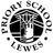 Priory School Lewes