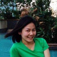 koi NOW26 | Social Profile