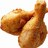 The profile image of bot_chikin