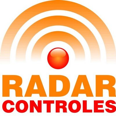 RadarControles