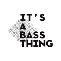 It's A Bass Thing | Social Profile