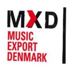 Music Export Denmark