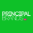 @PrincipalBrands