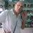 oleg_ad profile