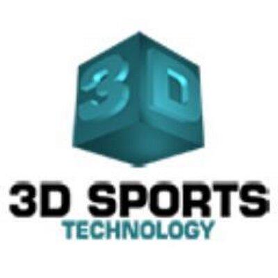 3D Sports Tech