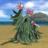 wakameouji_bot