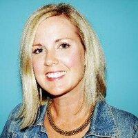 Ashley Cooksley | Social Profile