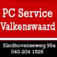PCValkenswaard