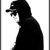 MuzikkZoneCelebrity | Social Profile