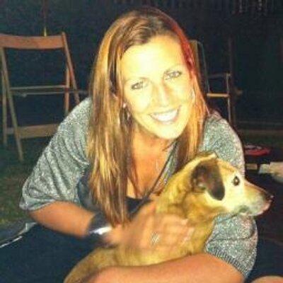 Katrina Copsey | Social Profile