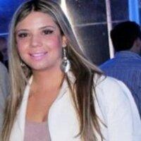 Flávia Aline | Social Profile