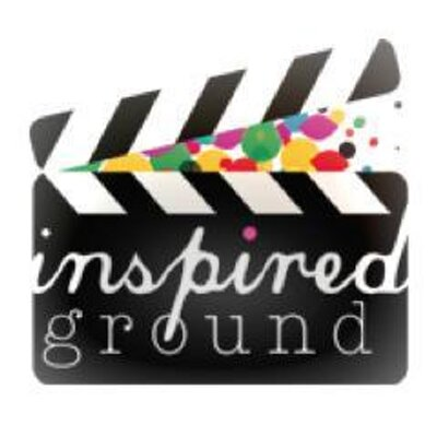 Inspired Ground | Social Profile