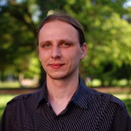 Ing. Roman Schulz
