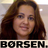 Lisbet R�ge Jensen