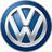 VolkswagenUA