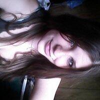 Krystal Morrisey   Social Profile