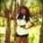 @Lili_rolex