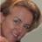 Topsectoren en Industriebeleid, Maritiem&Metaal, Natuurlijk!NL