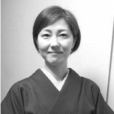 オオシマサチコ | Social Profile