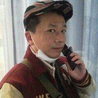 廣井章人(元笑ハンティング中田ゆうじ) | Social Profile