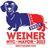 Erect Weiner™
