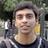 @Nirlesh_Singh