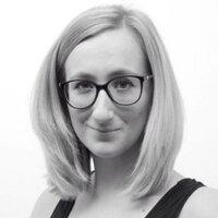 Sarah Coonan | Social Profile