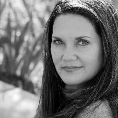 Melissa D. Johnston   Social Profile