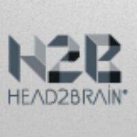 @head2brain