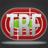 @TRF_News