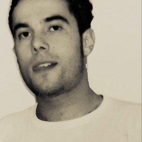 Alexandre Magalhães | Social Profile