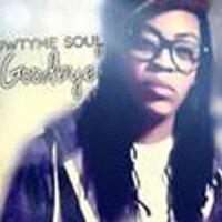 Showtyme Soul | Social Profile