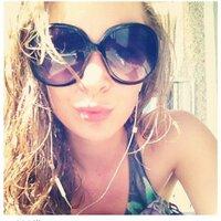 Jade Ashleigh | Social Profile