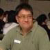 Timothykcwong