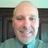 david_vance profile
