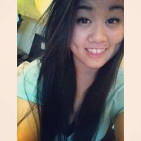 Maryanne Vo | Social Profile