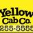 @YellowCabCo