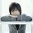 The profile image of Ka3yu0321