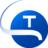 Tapnet logo