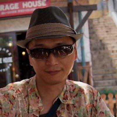 Tim Miura | Social Profile