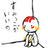 @k_ichinose