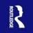 Routledge Books