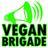 @VeganBrigade