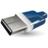 Linux USB devel